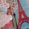 Wedding Cookies...