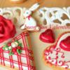 Happy Valentine's Day ..
