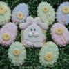 Bunny-n-Friends CC
