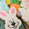 Easter close up!