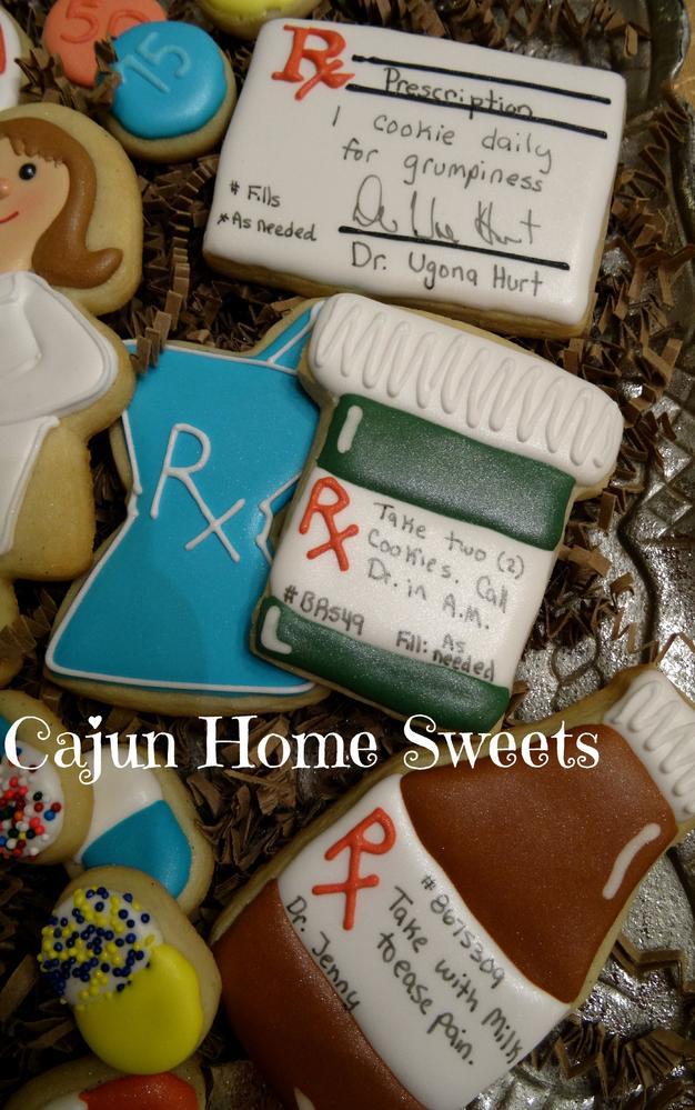 217f8c19ec7 Prescription cookies   Cookie Connection