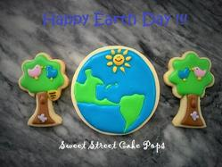 Happy Earth Day !!!