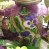 Pansies for Gifting