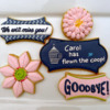 carols retirement cookies