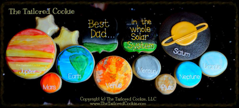 What Is The Best Way To Make Space Cakes