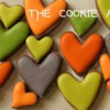 Hearts of a Different Color | The Cookie Architect