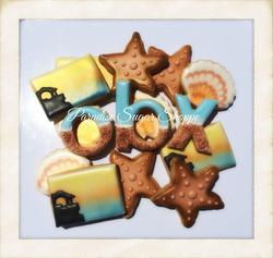 OBX cookies