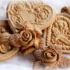 Honey Ceramic
