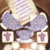 The Queen's Tea