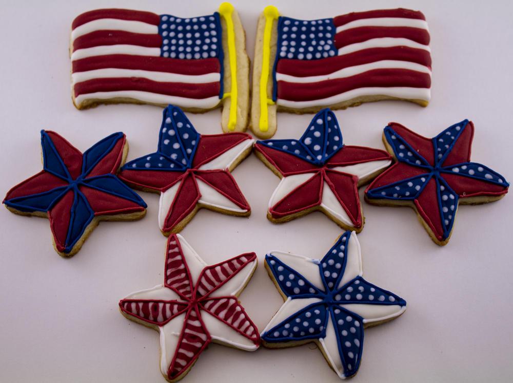 80e06cb357e8 Barn Stars   Flags