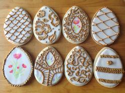 Easter 2014 Set