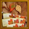 Fall / Autumn Leaves Airbrushing Tutorial