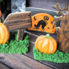 Halloween Cookies by Emma's Sweets