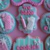 Relax we bake cookies