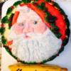 El secreto de Papa Noel