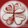 Valentine's Day (Version 1)