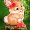 Bunny Bella