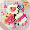 Love Cookies!!!!!