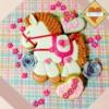 Sweet Pony!!