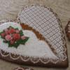 "Gingerbread 9"" Keepsake Collection"