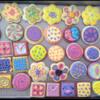 Cookies More Cookies