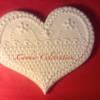 Oversized Heart 1