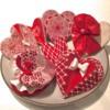 Valentines by SugarVeil