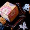 3DBox Japanese Style