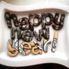 new year 5