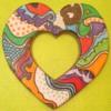 Hippie Valentine's