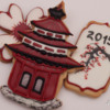 Chinese New Year - 2015 Year of the Goat 4