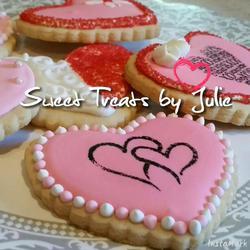 Valentine's Day Sweetness