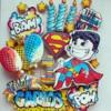 Super Carlos