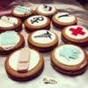 galletas de Médico
