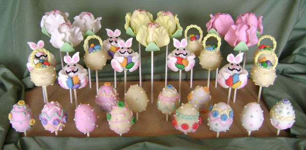 easter-cp2_mar13