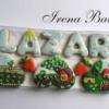 farmer lazar