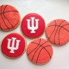 Indiana University Basketball