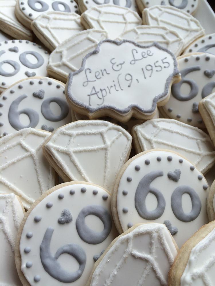 60th Wedding Anniversary Wedding Photography