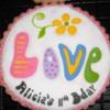 Groovie Love Birthday