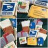 Post Office Retirement