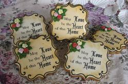 May Love