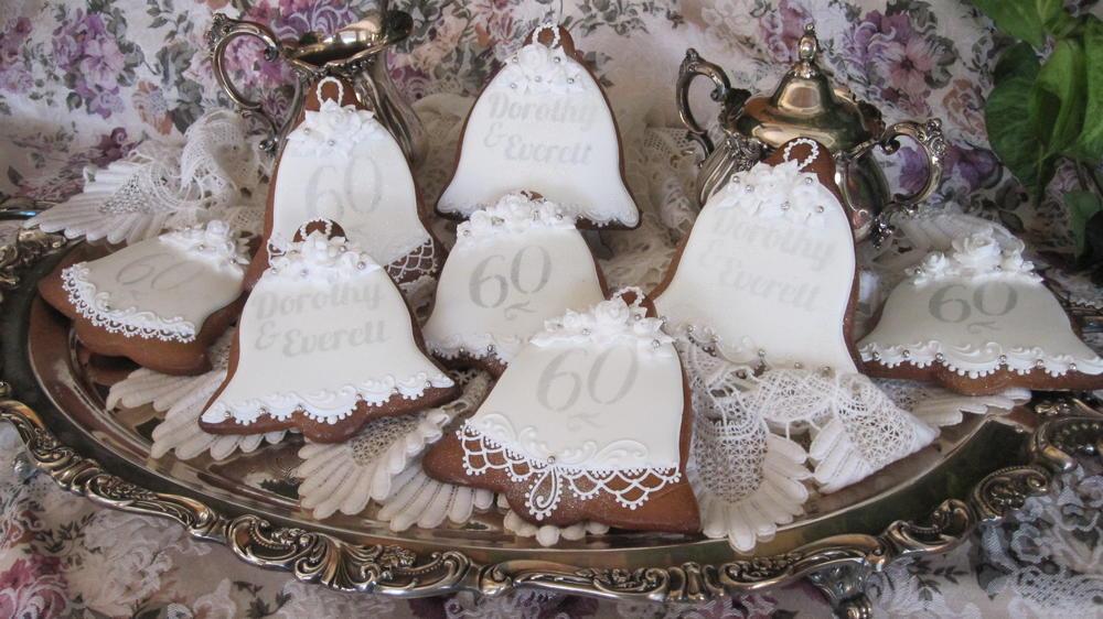 60th Anniversary 2