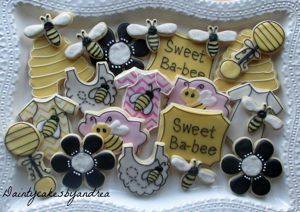 sweet ba-bee