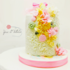 Sweet Cake!!