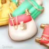 It bag 4_Chloe Drew (Cookie Queens)
