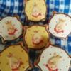 lil porker's