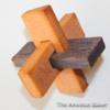 OCC puzzle cookie