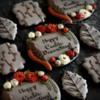 Happy Cookie Decorating