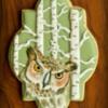 Owl Cookiebomb!