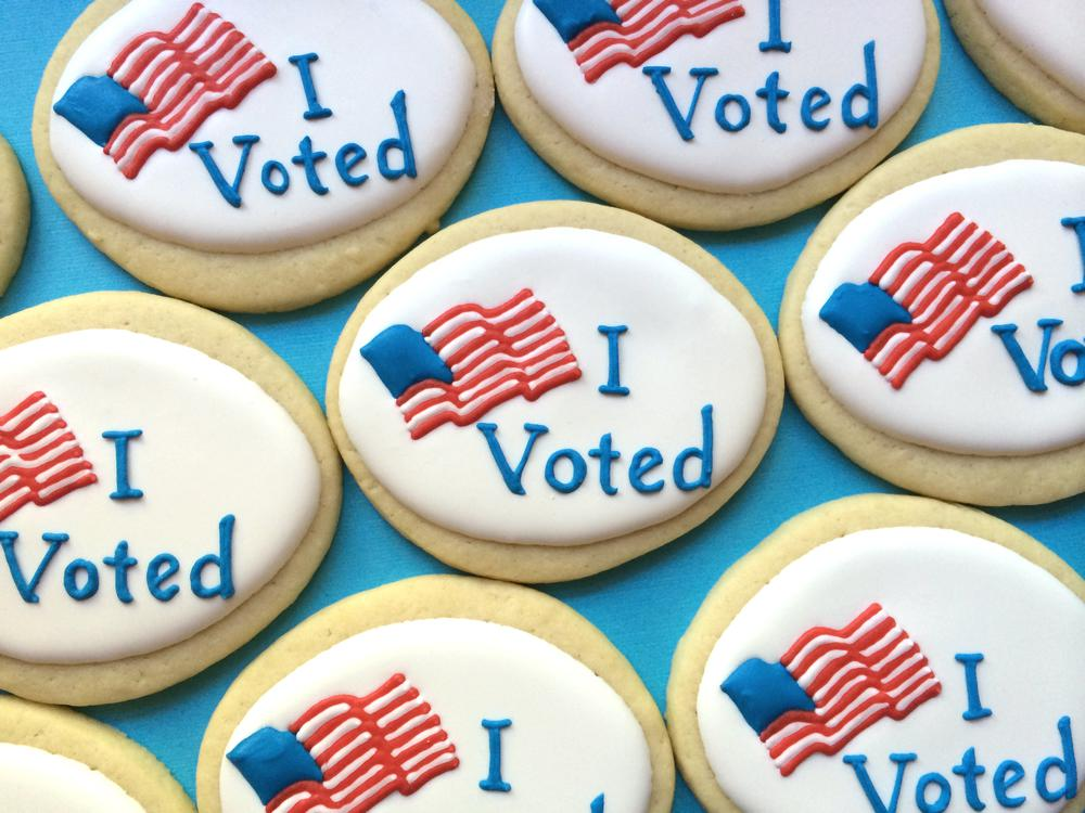 8a7fc18bab82 I voted stickers
